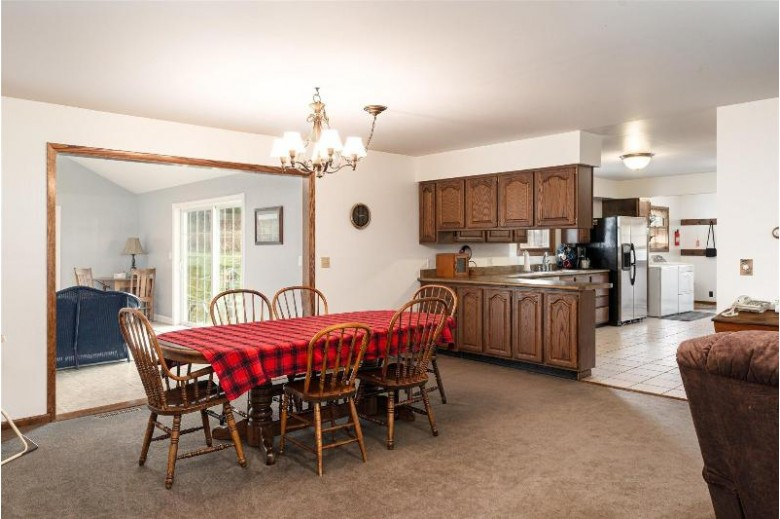 E2651 State Highway 56, Genoa, WI by New Directions Real Estate $595,000