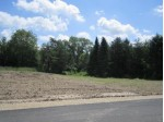 LT18 Harvest Hills Subdivision, Germantown, WI by Realty Executives - Elite $124,900