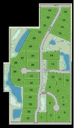 LT20 Harvest Hills Subdivision, Germantown, WI by Realty Executives - Elite $139,900