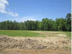 LT29 Harvest Hills Subdivision, Germantown, WI by Realty Executives - Elite $149,900