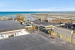 307 E Pier St, Port Washington, WI by Powers Realty Group $485,900