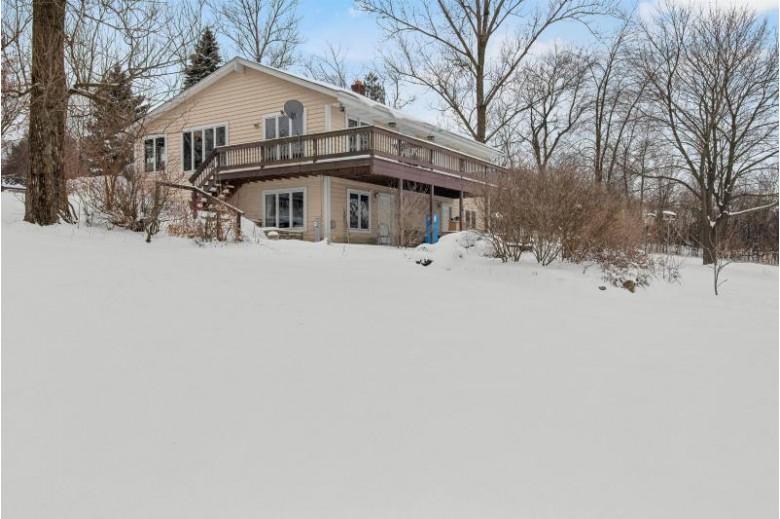 18300 W Lawnsdale Rd, New Berlin, WI by Keller Williams Realty-Milwaukee Southwest $649,900
