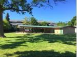511 Summerfield Dr, Williams Bay, WI by Rauland Agency, Inc. $435,000