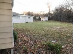 6548 N 81st St, Milwaukee, WI by Standard Real Estate Services, Llc $164,900