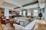 1313 N Franklin Pl 706, Milwaukee, WI by Mahler Sotheby'S International Realty $849,900