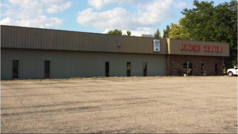 616 Clinton St, Horicon, WI by Boss Realty, Llc $400,000