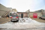 717 W Main St, Lake Geneva, WI by Exp Realty, Llc~milw $1,150,000