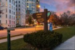 923 E Kilbourn Ave 603, Milwaukee, WI by Powers Realty Group $644,900