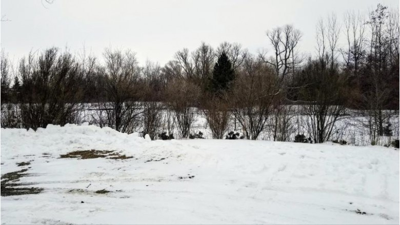 LT0 88th Ave, Kenosha, WI by Coldwell Banker Real Estate One $169,900