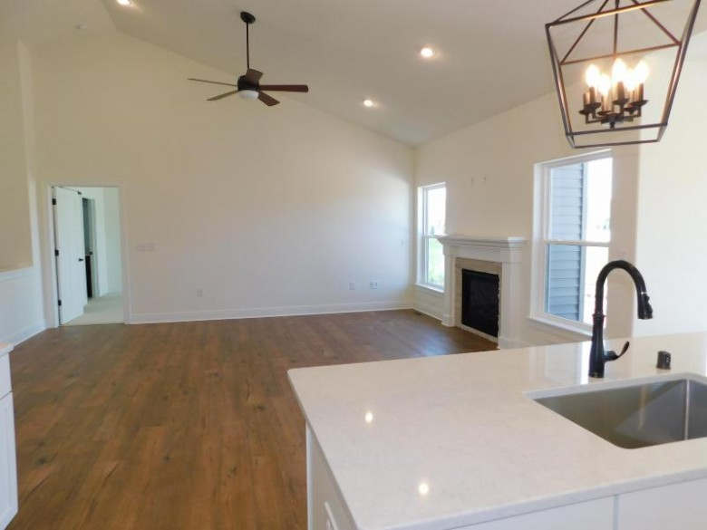 249 Wings Way, Belgium, WI by Hollrith Realty, Inc $379,990