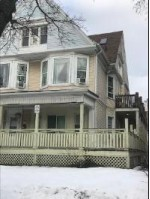 3006 W Juneau Ave Milwaukee, WI 53208-2934 by Homewire Realty $172,300