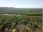 0 Hwy 53/54/93, Galesville, WI by Weiss Realty, Llc $168,750