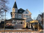 1393 Main St Marinette, WI 54143 by Jd 1st Real Estate, Inc. $520,000