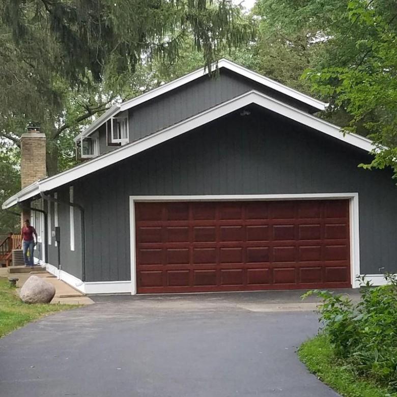 2828 N Interlaken Dr, Summit, WI by Keller Williams Realty-Milwaukee North Shore $1,250,000
