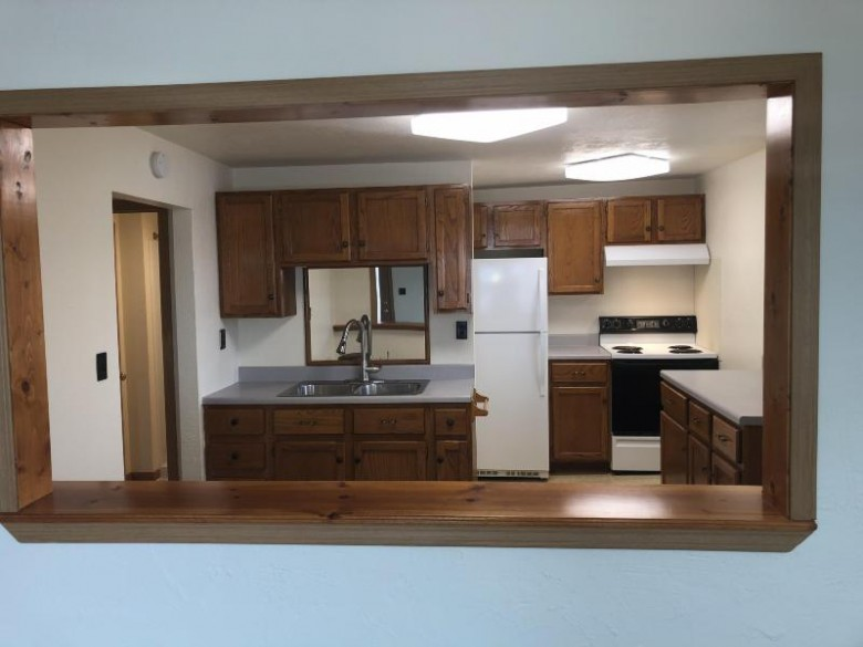 4308 Memorial Dr., Two Rivers, WI by Keller Williams - Manitowoc $265,000