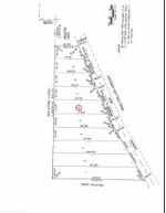 LT6 Oakwood Dr Wautoma, WI 54982 by First Weber Real Estate $19,900