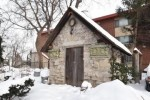 1636 W National Ave, Milwaukee, WI by Shorewest Realtors, Inc. $100,000