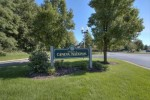 1545 Geneva National Ave N 16-04, Lake Geneva, WI by Keefe Real Estate, Inc. $99,000