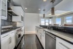 1141 N Old World Third St 2803, Milwaukee, WI by First Weber Real Estate $649,000
