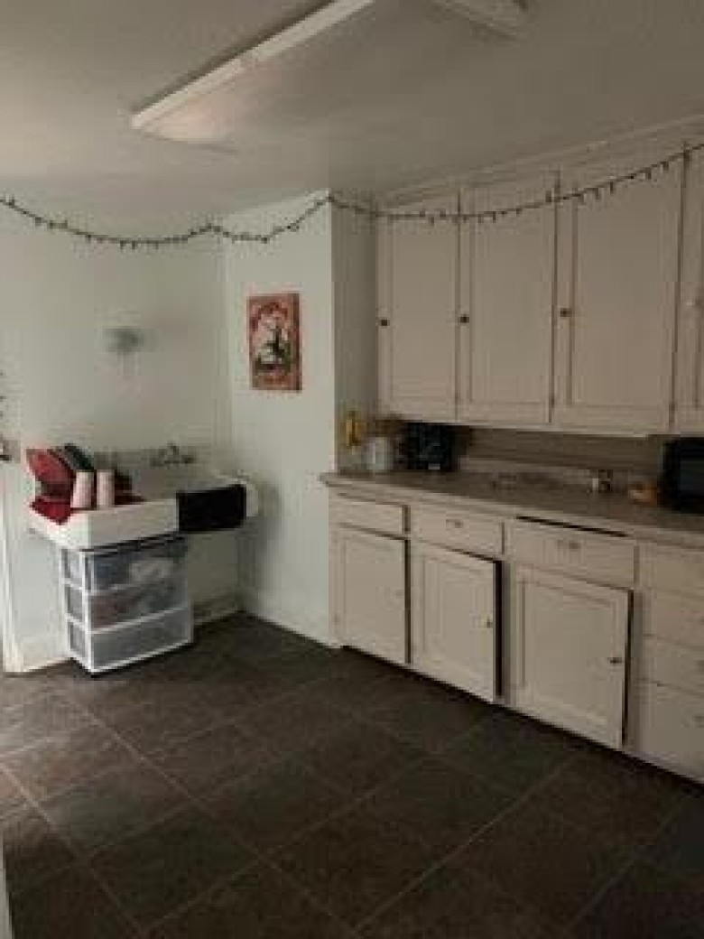 243 S Prairie St, Whitewater, WI by On Wisconsin Realty Llc $209,000