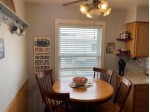 903 S 30th St, Manitowoc, WI by Berkshire Hathaway Starck Real Estate $107,500