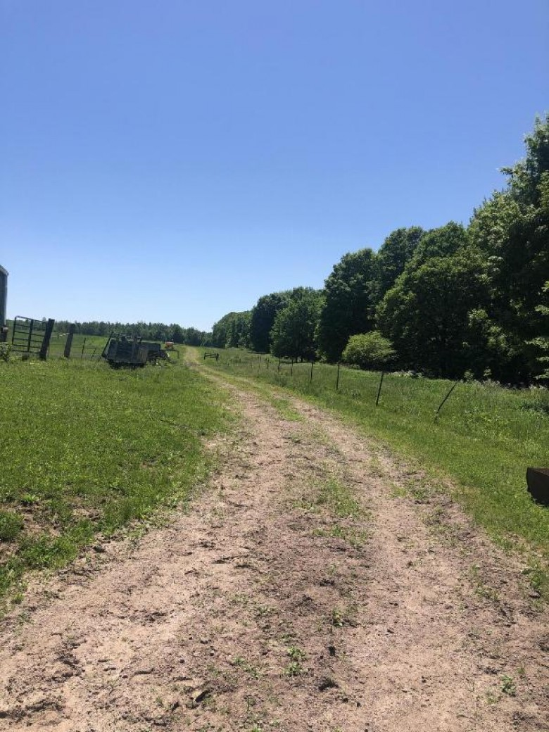 30535 Cty Hwy W Holcombe, WI 54745 by Believe In Auctions Llc $799,000