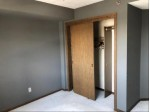 1633 N Prospect Ave 11-C, Milwaukee, WI by First Weber Real Estate $189,900