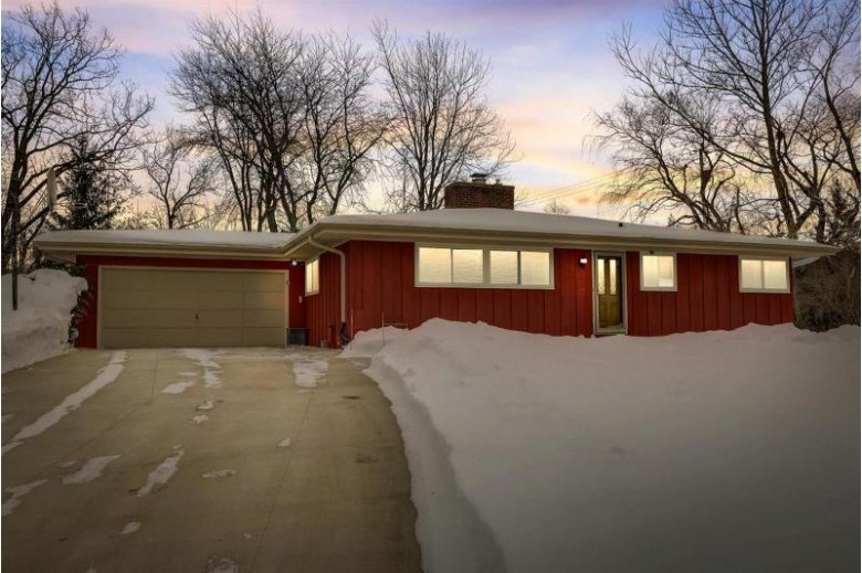 2440 Markridge Cir, Mount Pleasant, WI by First Weber Real Estate $284,900