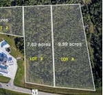 LT4 State Road 13 Friendship, WI 53934 by First Weber Real Estate $150,000