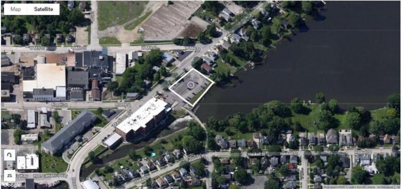 234 Madison St, Beaver Dam, WI by Abc Development, Llc $100,000