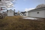 1318 S 10th St, Manitowoc, WI by Keller Williams Realty-Lake Country $159,900