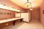 852 Bridlewood Dr 1, Hartford, WI by Verrada Realty, Llc $331,000