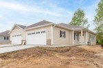 1322 Daisy Dr, West Bend, WI by Leitner Properties $314,900