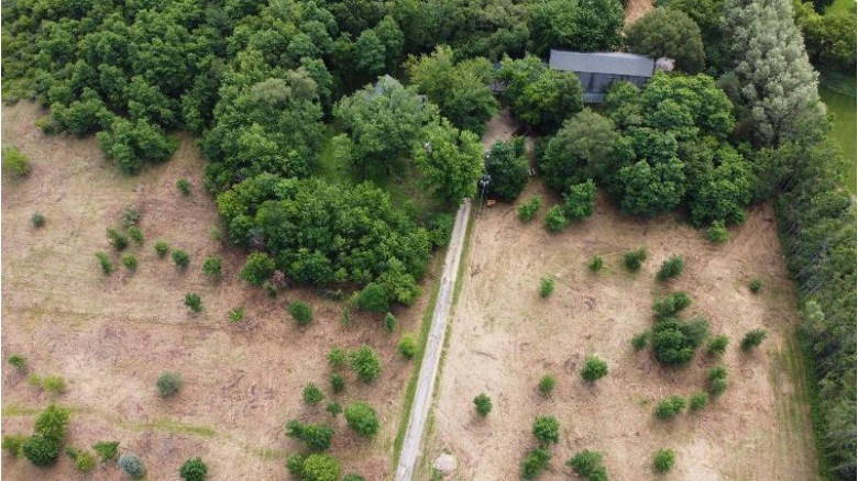 LT1 N Granville Rd, Mequon, WI by Realty Executives Integrity~cedarburg $295,000