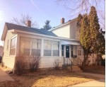 1306 S 7th St La Crosse, WI 54601 by Century 21 Affiliated $129,000