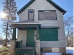 2749 N 1st St Milwaukee, WI 53212-2401 by First Weber Real Estate $45,000