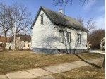 2769 N 1st St Milwaukee, WI 53212-2401 by First Weber Real Estate $76,000