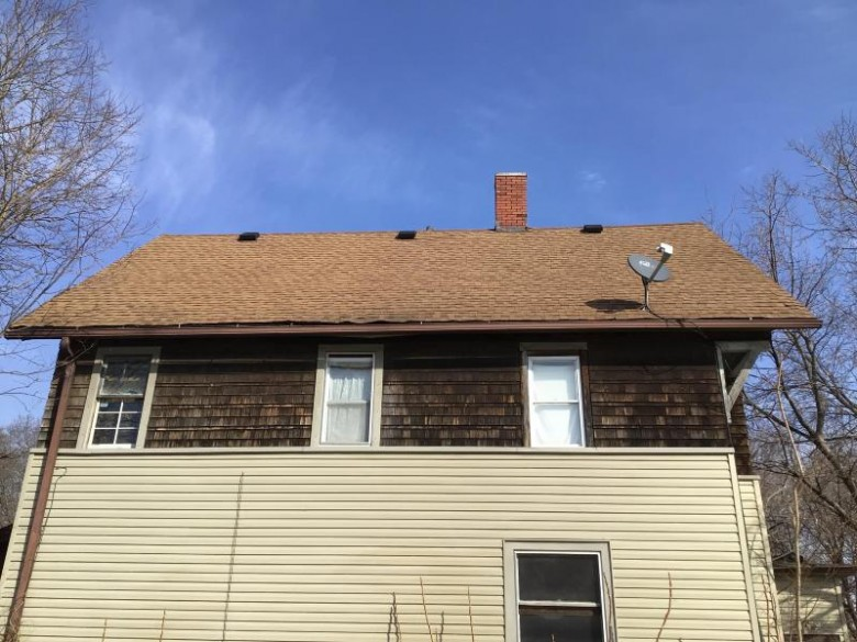 3036 N 2nd St Milwaukee, WI 53212-2004 by First Weber Real Estate $77,000