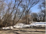 LT19 Sunset Ct, Twin Lakes, WI by Keller Williams North Shore West $50,000