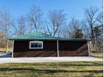 N46W29096 E Capitol Dr, Hartland, WI by Encompass Realty-Lake Country $499,000