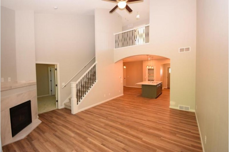 1326 Legion Cir, West Bend, WI by Emmer Real Estate Group $314,900