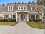N92W5316 Alpine Dr, Cedarburg, WI by First Weber Real Estate $929,000