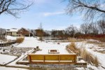 108 Waverly Dr, Cambridge, WI by Re/Max Property Shop $415,000