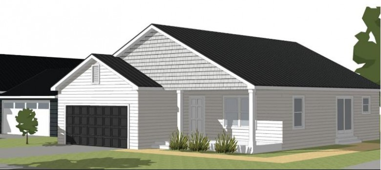 245 Binsfield St, Belgium, WI by Powers Realty Group $309,900