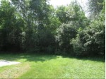 LT2 Middle Rd, Racine, WI by Re/Max Realty 100 $124,900