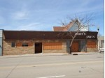 1916 Washington St 1922, Two Rivers, WI by Choice Commercial Real Estate Llc $269,500