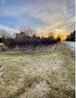 LT0 W County Line Rd, Brown Deer, WI by Coldwell Banker Realty $89,900