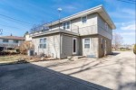 9611 W Grantosa Dr, Wauwatosa, WI by Homeowners Concept $339,900