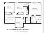 19 Rushmore Ln Hartford, WI 53027-8638 by United Realtors, Llc $399,900