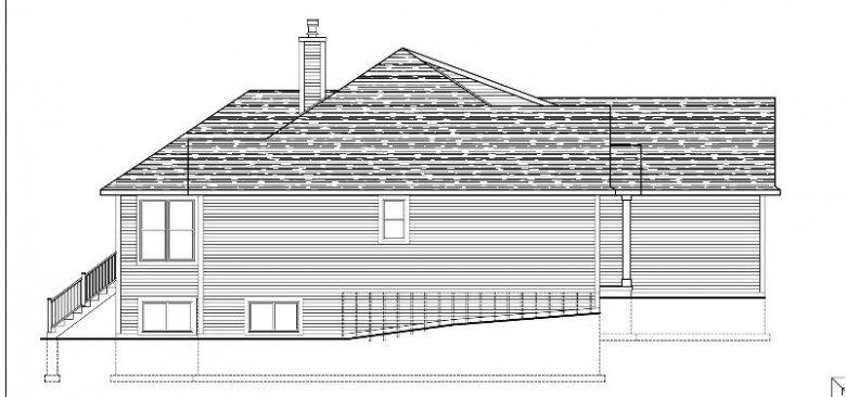 LT27 Beverly Ln Lisbon, WI 53089 by Hillcrest Realty $569,900